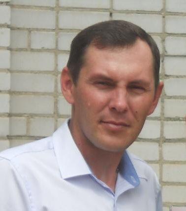 Педагог по теории Юрий Петрович Журавлев